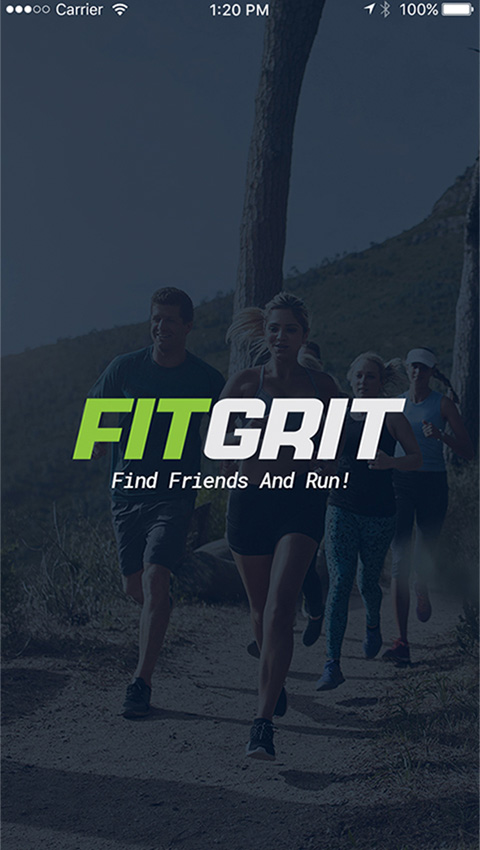 Fitgrit