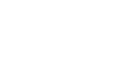 TKO Finansial Solutions